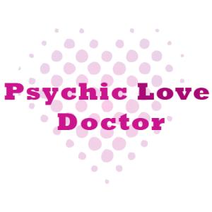 pld-logo